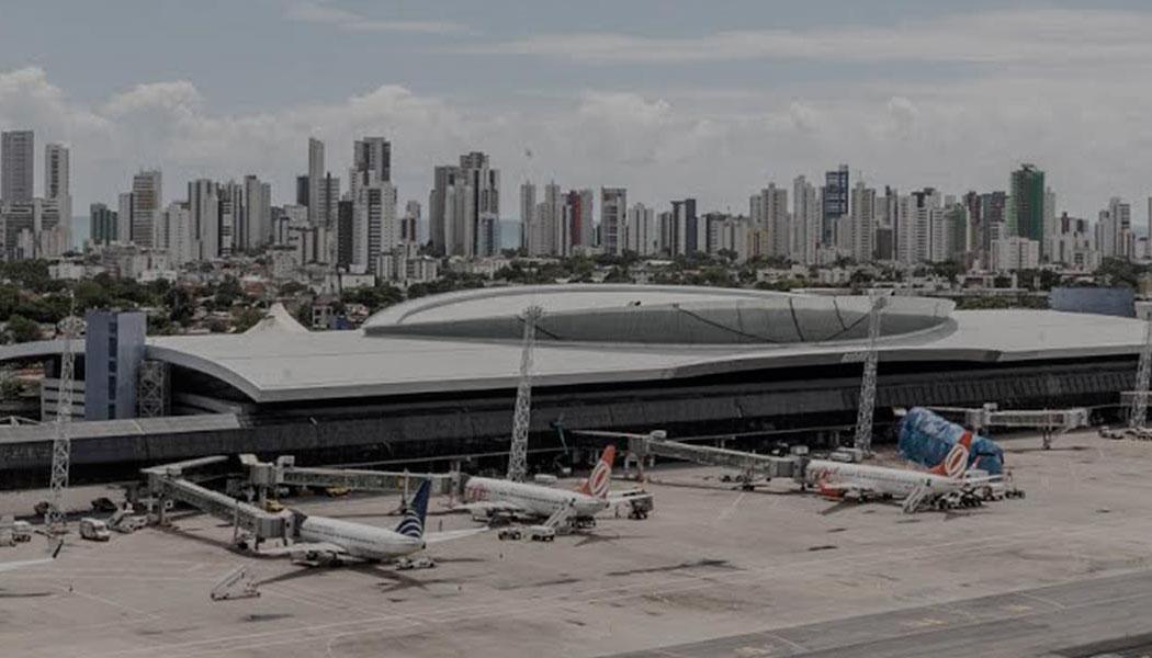 Aeroporto Recife Telefone : Advocacia gustavo lima